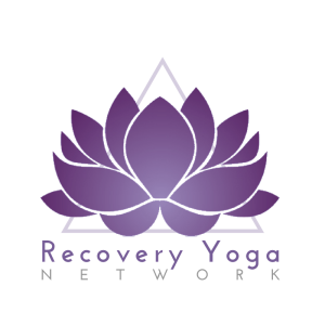 Recovery YogaNETWORK copy