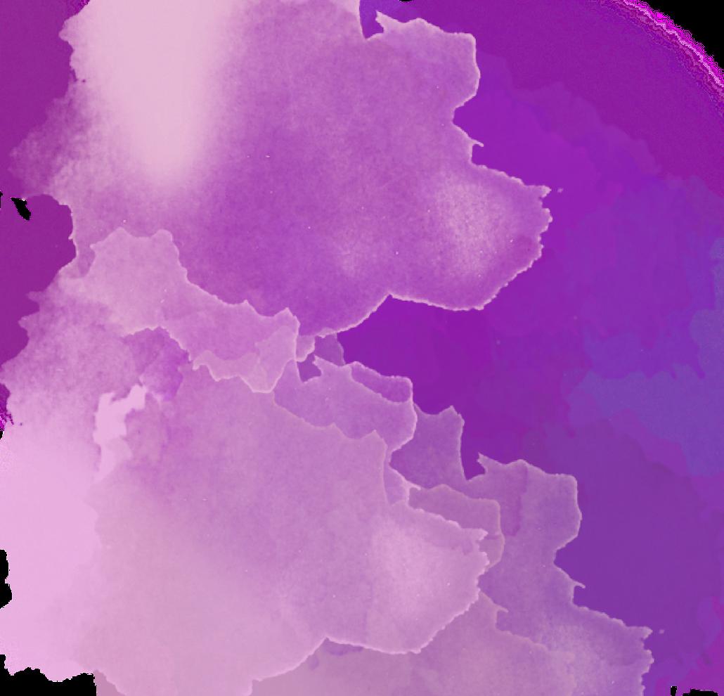 ryn site background fade