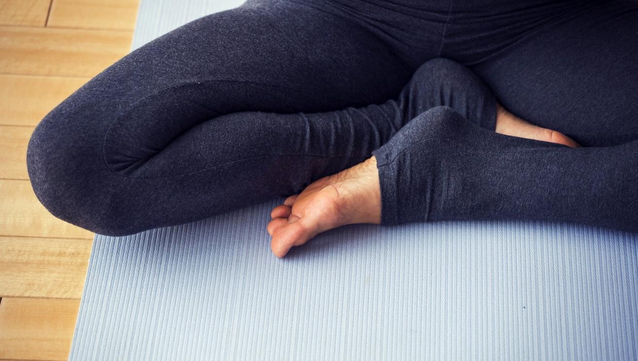 sivana spirit meditation article