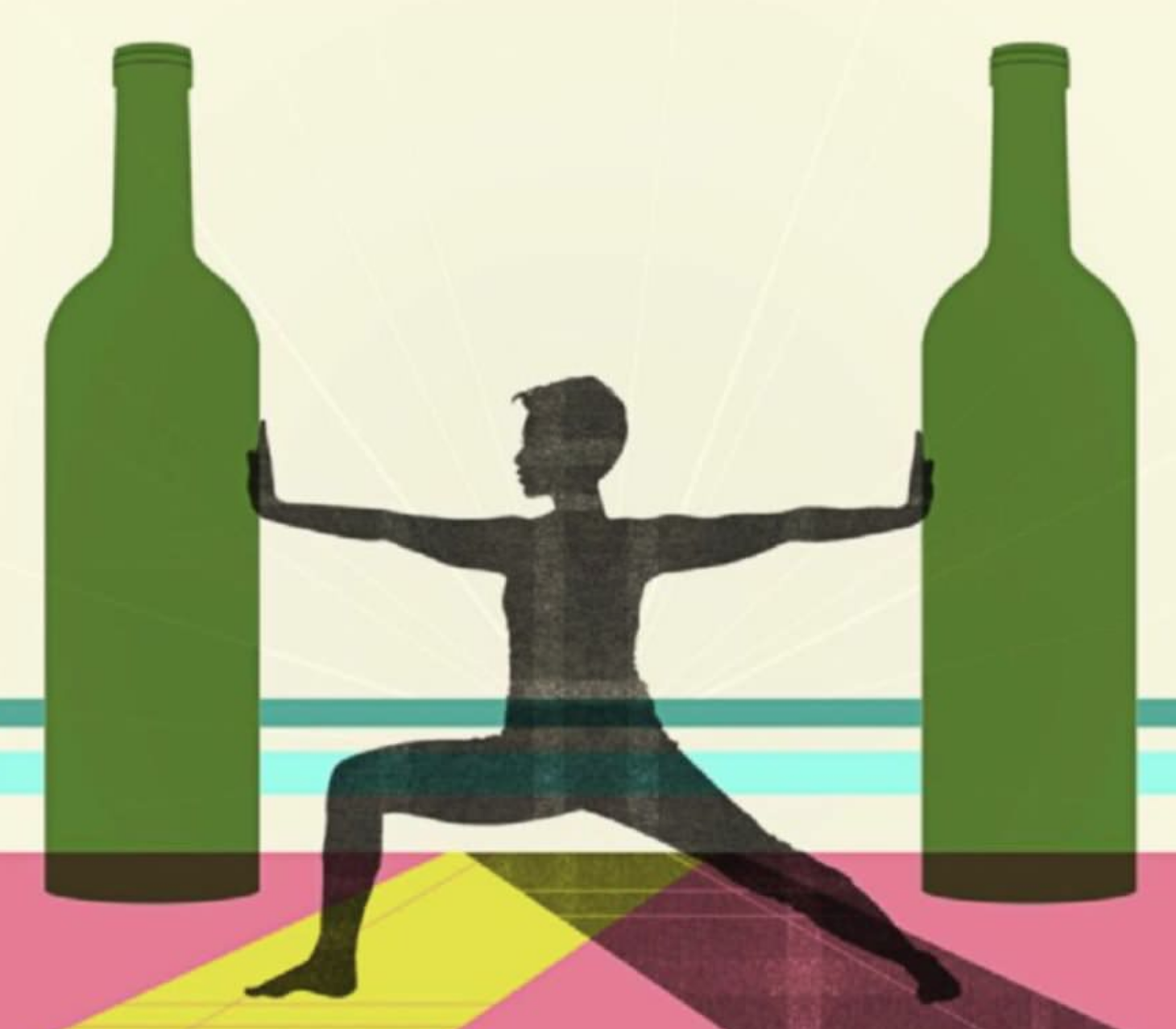 http://www.oprah.com/inspiration/the-benefits-of-yoga-for-recovering-addicts
