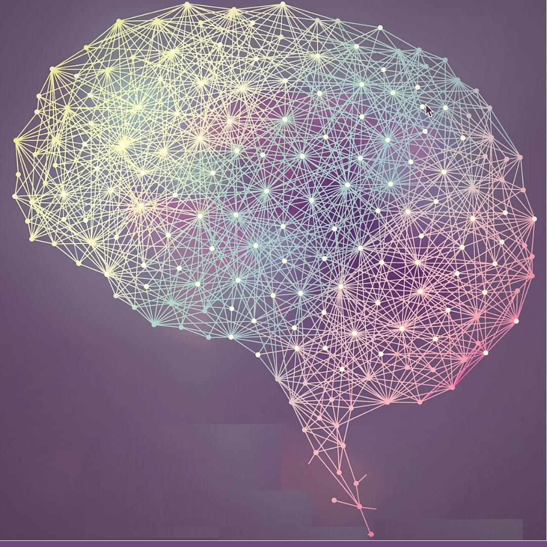 recovery brain